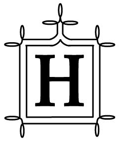 HulseHillFarmLogo-transparent