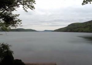 Otsego_Lake-CC