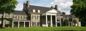 Fenimore - Cooperstown Area Attractions
