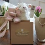 cashmere-kid-gift-set