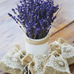 english-lavender-sachets